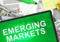 emerging+markets+grafici.jpg
