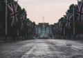 Il punto di Schroders sul Regno Unito