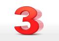 tre+1.jpg