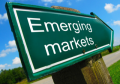 emerging-markets freccia verde.jpg