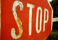 stop-sign-1445012-1600x1200.jpg