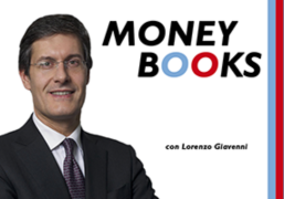 MONEYBOOKS.png