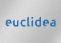 Euclidea-OK.jpg