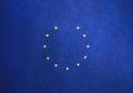 Europee: cosa accadrà nel weekend secondo Carlo Benetti