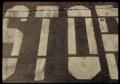 stop-san-francisco-1496611-1279x852.jpg
