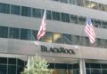 BlackRock-sede.jpg