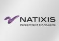 Natixis_480x320.jpg