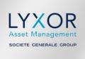 Lyxor-AM.jpg