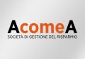 AcomeA.jpg