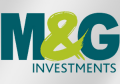 M&G_investmets_logo.jpg
