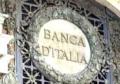 bankitalia1.png