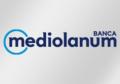 mediolanum.png