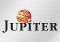 jupiter-asset-management.jpg
