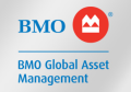 BMO-Global-AM.jpg
