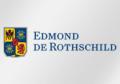 edmond-de-rothschild.jpg
