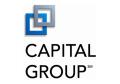 capital group.jpg