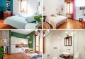best-rent-1