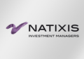 natixis.png