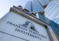Franklin-Templeton-palazzo.jpg