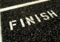 finishe.jpg