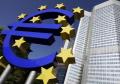 Corporate bond nella lista della spesa della Bce?
