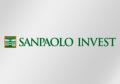 Sanpaolo-Invest-OK.jpg