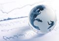 Settori azionari difensivi e corporate bond: la view di Ethenea
