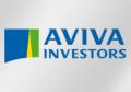 Aviva-Investors.jpg