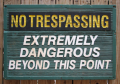 no-trespassing-sign-1447456-1280x960.jpg
