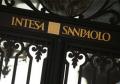 Intesa-Sanpaolo-cancello.jpg
