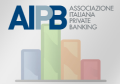 AIPB_grafici.jpg