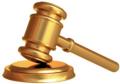 Martello-giudice.jpg