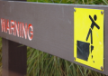 warning-sign-1553181-1600x1200.jpg