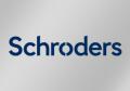Schroders-nuovo-logo.jpg