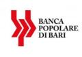 Popolare Bari.png
