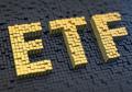 ETF-giallo.jpg