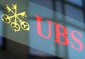 UBS-1