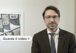 video_manuel.jpg