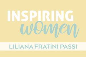 Inspiring-Women_fratini-passi_480x320.jpg