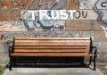 trust-the-park-bench-1511643-1600x1200.jpg
