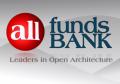Allfunds-Bank.jpg