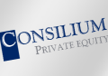 consilium-private-equity_700x441.jpg