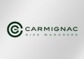 carmignac.png