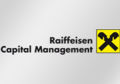 raifissen-1