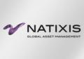 Natixis-Global-AM.jpg