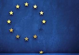 brexit-bandiera-unione-europea.jpg