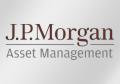 JP-Morgan-AM.jpg