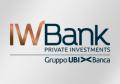 IWBank-PI-Gruppo-UBI.jpg