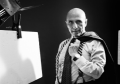 Giuliani-Pietro_set-cinema.jpg