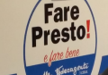 logoenasarco.png
